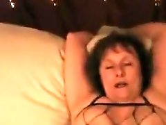 Milf During Sex Likes Fuck That Is Hard