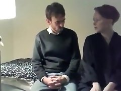 Hottest Homemade Video With Milf, Compilation Scenes