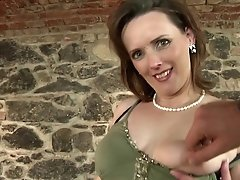 Booty Mature Mom Suck And Fuck Youthful Boner