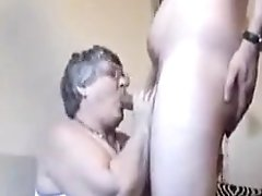 Fabulous Amateur Video With Mature, Big Tits Scenes