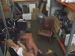 Mummy In Sexy Office Attire Get Fucked And Moa