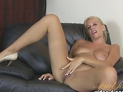Exotic Pornstar In Crazy Milf, Interview Sex Video