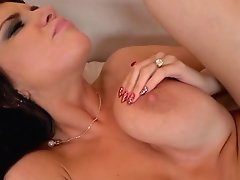 Realityjunkies Romi Rain Fucked By Big Dick