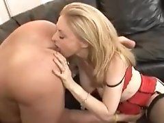 Married Duo-super Hot Hook-up - Utter Version