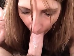 Fabulous Pornstar Marie Madison In Hottest Blowjob, Facial XXX Clip