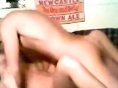French Inexperienced Fuck-a-thon