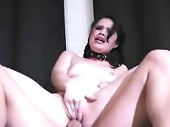 Young Busty Prostitute And Old Mature Daddy. Anal