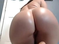 The Number 1 Pawg
