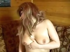 Hottest Amateur Record With Cunnilingus, Ass Scenes