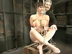 Hottest Amateur Mature, Bdsm Sex Scene