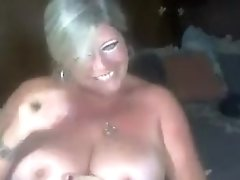 Incredible Amateur Video With Solo, Toys Scenes