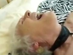 Sue Palmer Cums While Being Fucked And Fantasising About Bbc