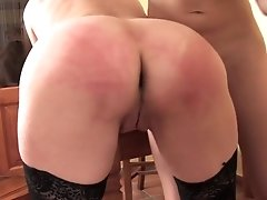 Incredible Pornstar In Exotic Masturbation, Lingerie XXX Clip
