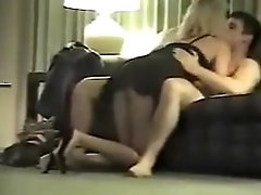 Exotic Amateur Video With Milf, Hidden Cams Scenes