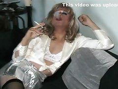 Amazing Amateur Shemale Movie With Compilation, Mature Scenes