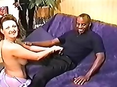 Hottest Homemade Video With Milf, Big Tits Scenes