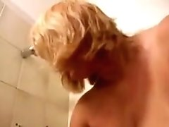 Fabulous Homemade Record With Bbw, Blonde Scenes