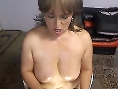 Horny Homemade Movie With Mature, Fetish Scenes