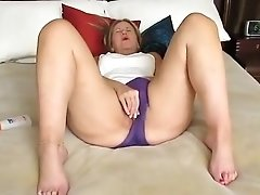 Hottest Amateur Record With Milf, Panties And Bikini Scenes
