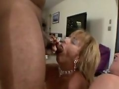 Hottest Homemade Clip With Mature, Group Sex Scenes
