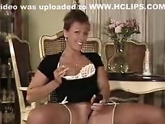 Best Homemade Video With Masturbation, Solo Scenes
