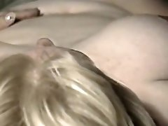 Incredible Amateur Video With Big Tits, Mature Scenes