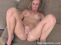 Horny Pornstar In Exotic Threesomes, Reality Adult Clip