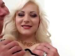 Horny Pornstar Nataly Real In Best Swallow, Cunnilingus Sex Clip
