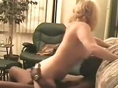 Wife Fucks Bbc And Cuck Cleans Up