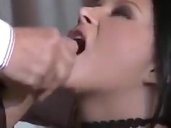Crazy Homemade Video With Cumshot, Milf Scenes
