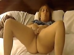 006508 Roleplaying Within An Accommodation Fucking My Girl.