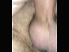 Big Toys And Tight Pussy