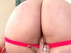 Fabulous Pornstar In Amazing Mature, Masturbation Adult Movie