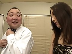 Amazing Japanese Girl Nozomi Mashiro In Hottest Jav Uncensored Hardcore Clip