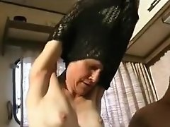 Hottest Homemade Video With Milf, Small Tits Scenes