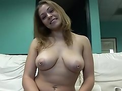 Horny Pornstar In Exotic Dildos/toys, Masturbation XXX Video