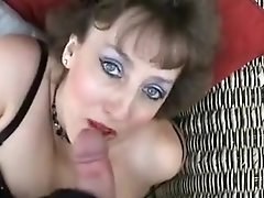 Hottest Homemade Movie With Big Dick, Cumshot Scenes