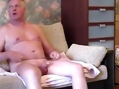 Crazy Amateur Record With Couple, Stockings Scenes