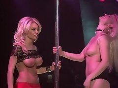 Best Pornstars Jesse Jane, Kirsten Price In Fabulous Big Tits, Reality Sex Movie