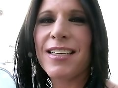 Amazing Pornstar Kendra Secrets In Fabulous Cumshots, Big Ass XXX Video