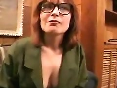 Crazy Amateur Movie With Compilation, Group Sex Scenes