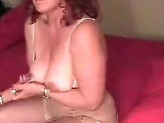 Fabulous Amateur Clip With Nipples, Bbw Scenes