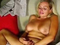 Date Me From Milf-meet.com - Sweet American Milf With