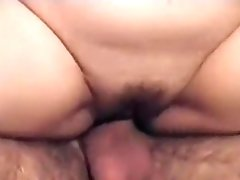 Crazy Homemade Movie With Close-up, Hairy Scenes