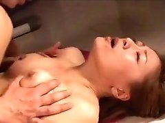 Crazy Homemade Record With Small Tits, Milf Scenes