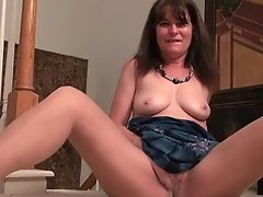 You Shall Not Covet Your Neighbor's MILF Part 119