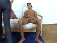 Skinny Mature Small Tits Junior Boy Homemade Sex