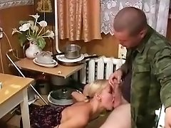 Horny Homemade Record With Stockings, Milf Scenes