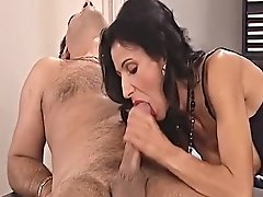 Amazing Homemade Record With Milf, Anal Scenes