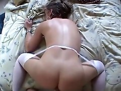 Amazing Pornstar Kelly Leigh In Best Pov, Lingerie Adult Video